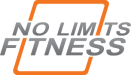 logo50x70-131x75
